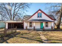 Home for sale: 305 W. 1st St., Claremore, OK 74017