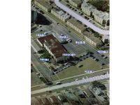 Home for sale: 3401 S. Alameda, Corpus Christi, TX 78411