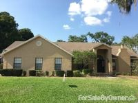 Home for sale: 2555 28th St., Ocala, FL 34471