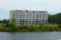 Home for sale: 2151 Bridgeview Ct. Unit 3-202, North Myrtle Beach, SC 29582