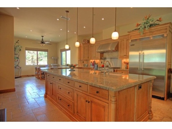 427 Whitegate Rd., Newbury Park, CA 91320 Photo 5