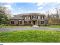 Home for sale: 102 Keepsake Ln., Chadds Ford, PA 19317