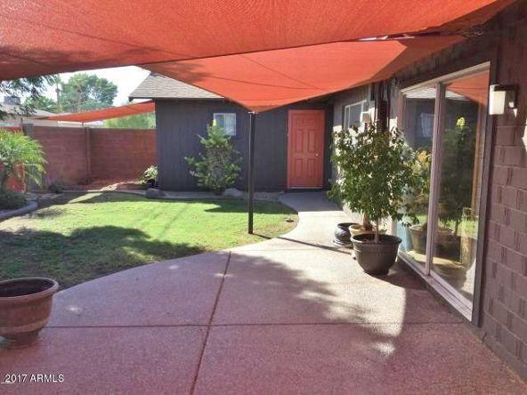 8619 E. Thornwood Dr., Scottsdale, AZ 85251 Photo 22