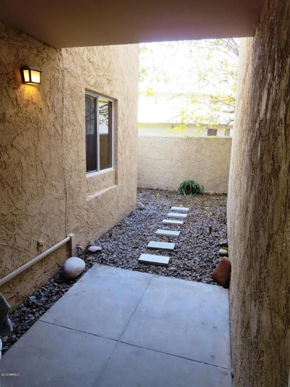 3313 N. 68th St., Scottsdale, AZ 85251 Photo 8