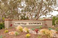 Home for sale: 3280 Caminito Ameca, La Jolla, CA 92037