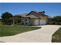 Home for sale: 16114 Kealan Cir., Montverde, FL 34756