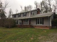 Home for sale: 3728 Hwy. 26 East, Buena Vista, GA 31803