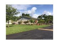 Home for sale: 11910 S.W. 123rd Ave. # 11910, Miami, FL 33186