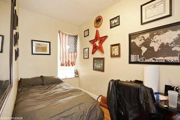850 North Damen Avenue, Chicago, IL 60622 Photo 8