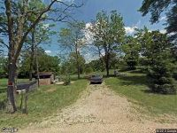 Home for sale: Wesley Chapel, Churubusco, IN 46723