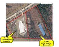 Home for sale: 3524 Garcon Point Rd., Milton, FL 32583