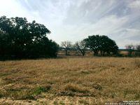 Home for sale: 133 Westfield Crossing, La Vernia, TX 78121