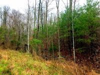 Home for sale: 10-Lot Dawn Dr., Morehead, KY 40351