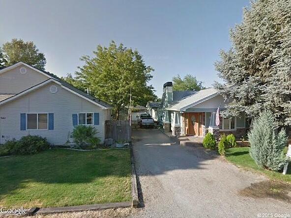 Lassen, Boise, ID 83703 Photo 1