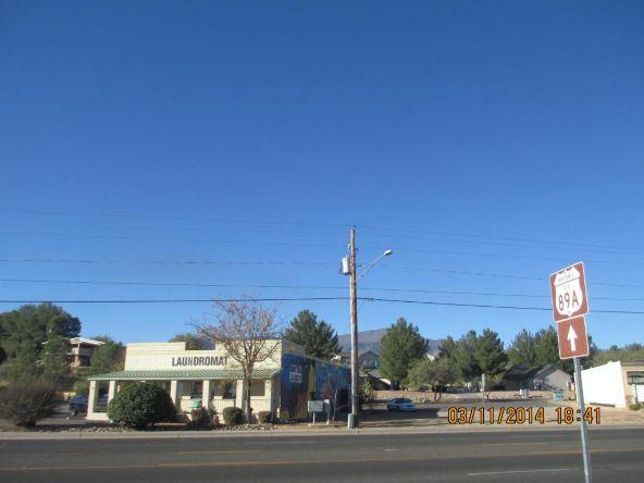 790 S. Main St., Cottonwood, AZ 86326 Photo 29