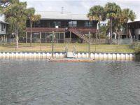 Home for sale: 105 Walker Creek, Crawfordville, FL 32327