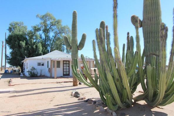 1819 N. Overfield Rd., Casa Grande, AZ 85194 Photo 29