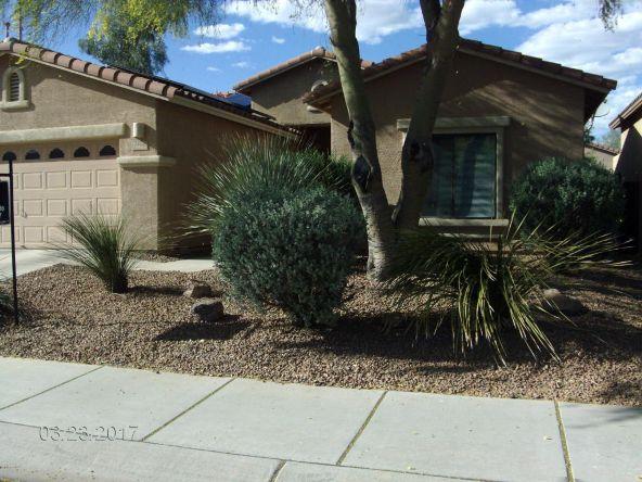 7466 W. Shining Amber, Tucson, AZ 85743 Photo 1