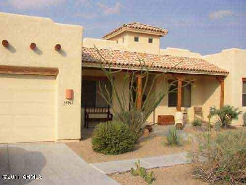 38912 N. 58th St., Cave Creek, AZ 85331 Photo 13