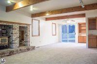 Home for sale: 22525 Cedar Pines, Twain Harte, CA 95383