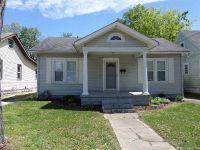 Home for sale: 1158 Vann Avenue, Evansville, IN 47714