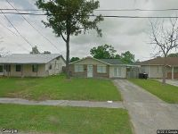 Home for sale: Sarah, Westwego, LA 70094