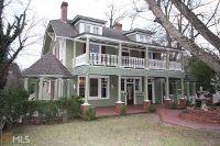 Home for sale: 810 E. Main St., Hogansville, GA 30230