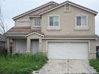 Home for sale: Sonata, Stockton, CA 95212