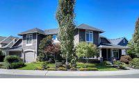 Home for sale: 123 259th Pl. S.E., Sammamish, WA 98074