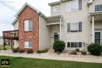 Home for sale: 2053 Derby Ln., Belvidere, IL 61008