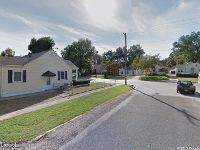 Home for sale: Lenox, Springfield, IL 62703
