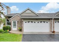 Home for sale: 13020 Ulysses St. N.E., Blaine, MN 55434