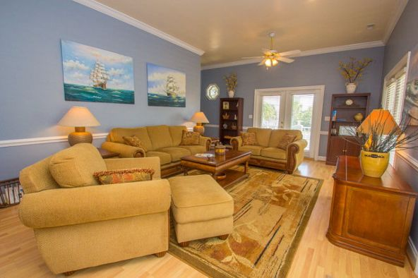 3200 Mariner Cir., Orange Beach, AL 36561 Photo 2