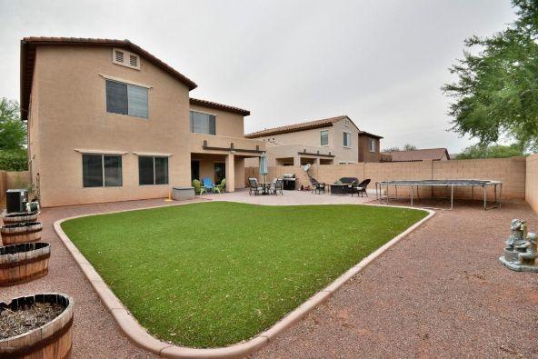 25611 N. 51st Dr., Phoenix, AZ 85083 Photo 23