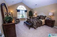 Home for sale: 138 Cornerstone Ct., Birmingham, AL 35022