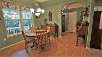 Home for sale: 84 Jessi Ln., Anderson, MO 64831
