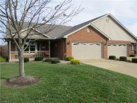 Home for sale: 209 Pinehurst Dr., Dover, OH 44622