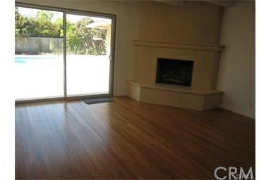 6441 E. Mantova St., Long Beach, CA 90815 Photo 22