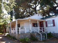 Home for sale: 8565 El Camino Real, Atascadero, CA 93422
