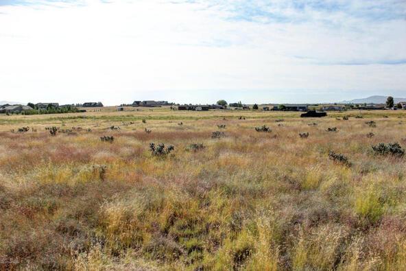 7400 E. Whisper Ranch Rd., Prescott Valley, AZ 86314 Photo 16