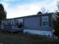 Home for sale: 4035 Forest Avenue, Dover, DE 19904