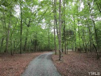 Home for sale: Lot #1 Conservation Grove Rd., Chapel Hill, NC 27516