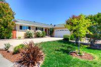 Home for sale: 288 San Carlos Way, Novato, CA 94945