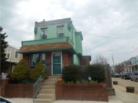 Home for sale: 4217 Benner St., Philadelphia, PA 19135