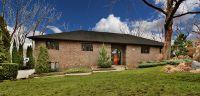 Home for sale: 2700 Kingston Dr., Island Lake, IL 60042