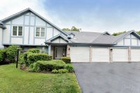 Home for sale: 1251 Regency Ct., Vernon Hills, IL 60061