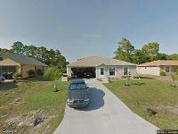Home for sale: Big Horn N.W. Cir., Palm Bay, FL 32907