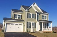 Home for sale: 107 Fitzgerald St., Gerrardstown, WV 25420