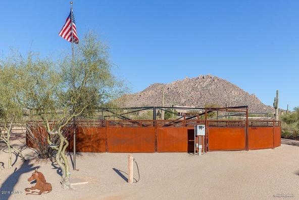 10015 E. Happy Valley Rd., Scottsdale, AZ 85255 Photo 56