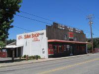 Home for sale: 4740 Westside Rd., Redding, CA 96001